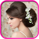 NEW Wedding Hairstyles Ideas by Will PC App