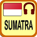 Sumatra Radio Station by Worldwide Radio Stations