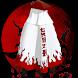 Noruto Ninja : Shinobi War by zippwork