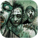 Zombie Killer Survival by The Gamers