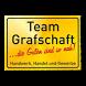 Team Grafschaft e.V. by midcom GmbH