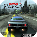 Guide Burnout Paradise by YODA Videos Company