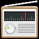Rádio Difusora de São Miguel by Adson Aquino