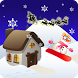 Christmas Live Wallpaper Full by Christmas Wallpapers & Games