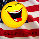 Learn English Jokes by HT Apps