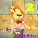 Guide for Plants vs Zombies 2 by NguyenKhoa107