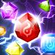 Kim Cương by Amazing Block Puzzle Legend Games