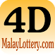 Magnum 4D by MalayLottery.com by Rakatong.com