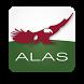 ALAS by Blackboard K-12