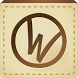 Old West FCU Mobile
