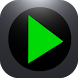 MiX Video Player by new tjatoer Labs