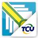 Contas do Governo 2014 by Tribunal de Contas da União