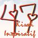 47 Kisah Inspiratif