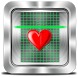 FingerPrint Love Scanner Prank by viperxp.app