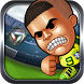 Head Soccer Cup 2014 by CloudHKGames