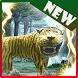 Petualangan Macan Lucu Cisewu by kumsia