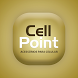 Cell Point by Moonwalk