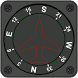 Aircraft Compass by MSC Consulting