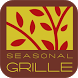 Seasonal Grille by Grand Apps