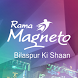 Rama Magneto Mall by Applop