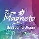 Rama Magneto Mall by Applop