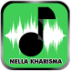 Nella Kharisma Mp3 Lagu + Lirik