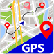 Live Map - GPS Navigation Traffic Route Directions by AppsiXPOS