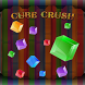 Cube Crush by Artoon Solutions Private Limited