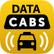 Data Cabs Swansea by GPC Computer Software