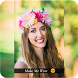 Snap photo filters Stickers by BrikApp