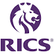 RICS Conferences by CrowdCompass by Cvent