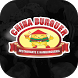 China Burguer