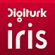 IRIS Mobil (Unreleased) by Digiturk