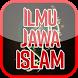 Kitab Ilmu Jawa Islam by ENHA Studio