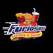Furiosos Lanches by EntregApp