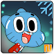New Gumball game 2018