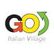GO: Fitness - Italian Village by Branded Apps by MINDBODY