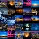 Photo Gallery & Album by Best Applock Theme