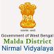Nirmal Vidyalaya