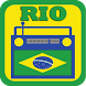 Rio De Janeiro Radio Station by GN Radio