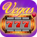 House of Vegas Mania Slots - Free Casino Slot Game by Super Casino Real Hot Shot: Slots Bingo Vegas Game