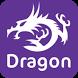 Dragon mini IPTV by Mee Technology