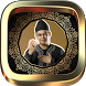 Ceramah Ustad Jefri Al Buchori by Islamic Aplication Development