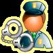 Polícia x Direito by ZEUS
