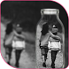 PIP Photo Editor effects maker by LifedBuzz