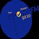 I love Choice FM by MediaHosting LTD