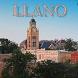 Llano by BarZ Adventures