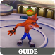 Guide Crash Bandicoot N. Sane Trilogy by LUK