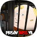 Guide FOR Prison Boss VR
