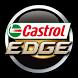 Castrol Hunt by MediaCliQ Sdn. Bhd.